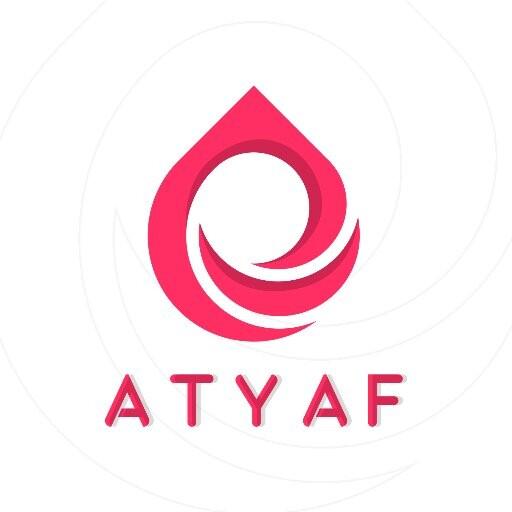 atyaf