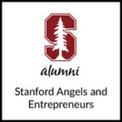 Stanford Angels and Entrepreneurs