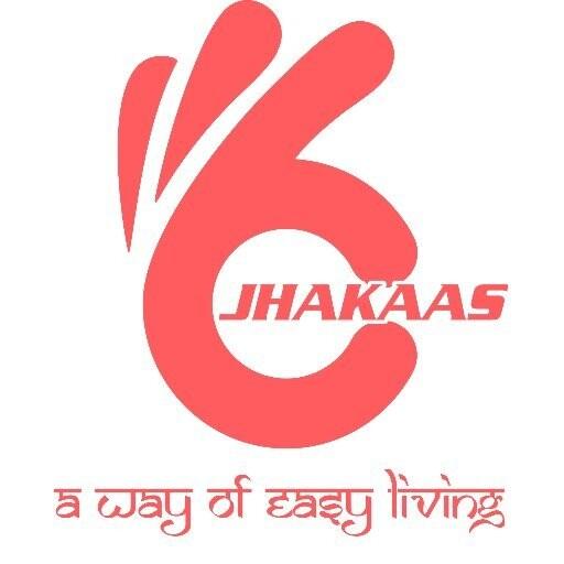 Jhakaas Technologies
