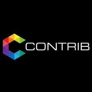 contrib.com