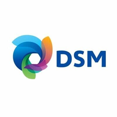 Royal DSM