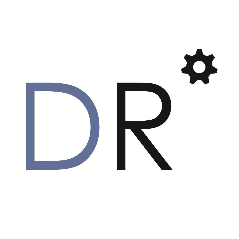 Dynium Robot