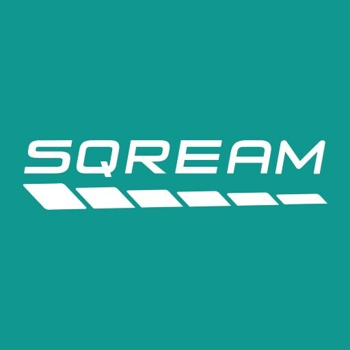SQream Technologies