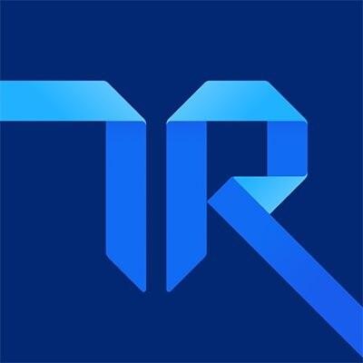 TrustRadius