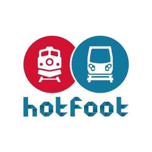 Hotfoot App