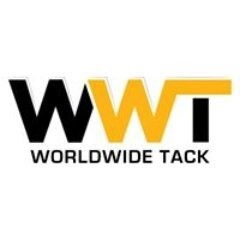 Worldwide Tack