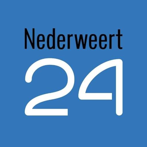 Nederweert24