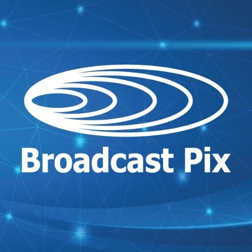 Broadcast Pix