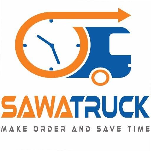 sawatruck
