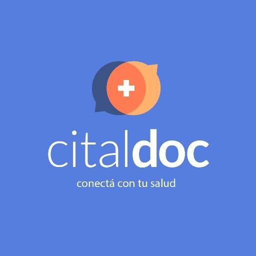 Citaldoc