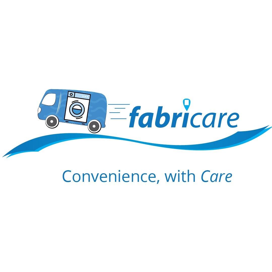 FabriCare