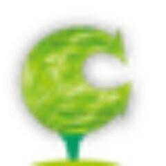 CabbageTech