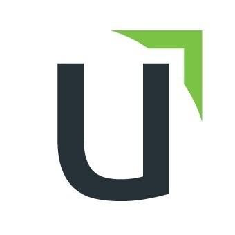 Updata Partners