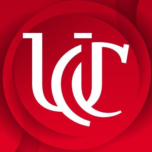 U of Cincinnati