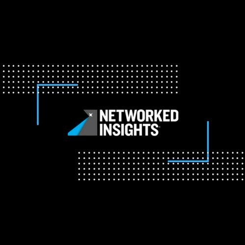 Networked Insights