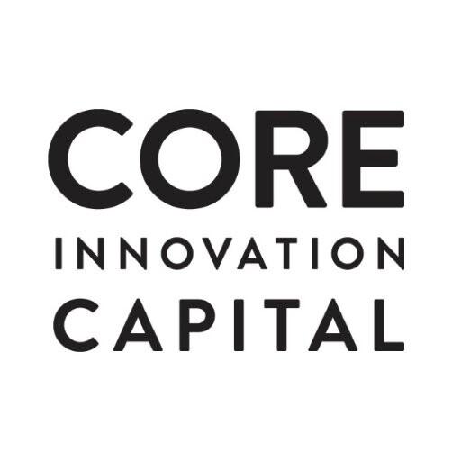 Core VC