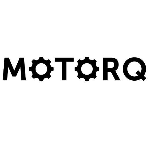 Motorq