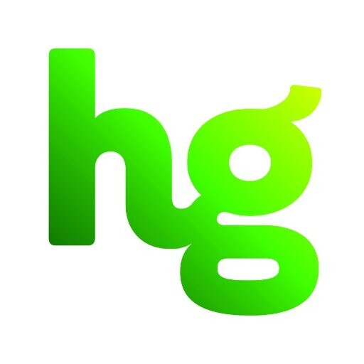 HiberGene Diagnostics
