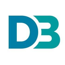 D3 Technology