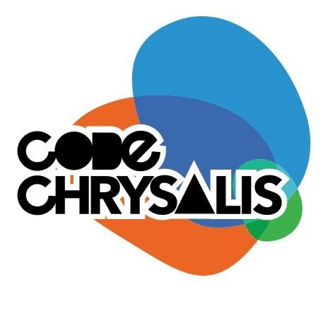 Code Chrysalis