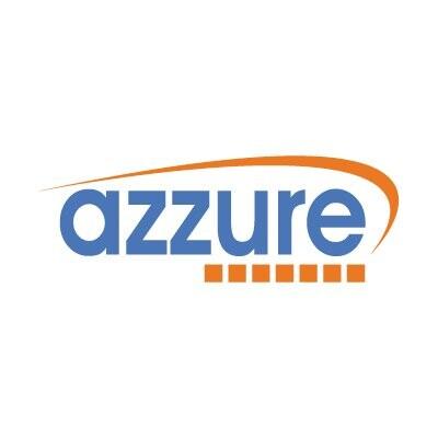 Azzure IT
