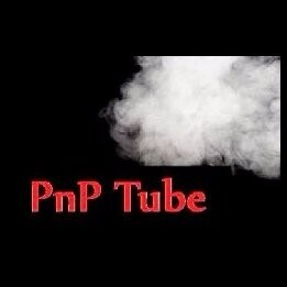 PNP Tube