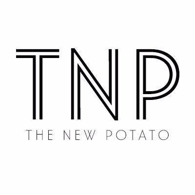 The New Potato