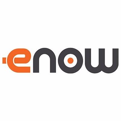 eNowEnergy