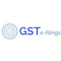 GST E-Filings
