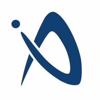 CNC-Arena GmbH