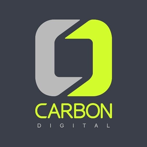 Carbon Digital