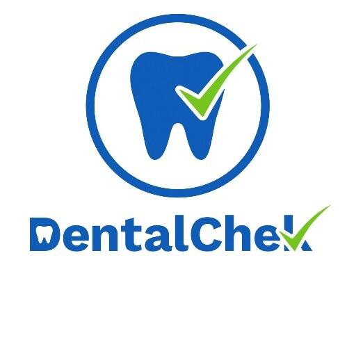 DentalChek