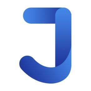 Global Jobcoin