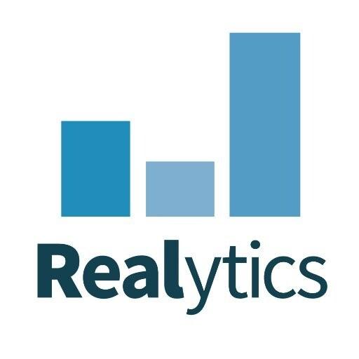 Realytics