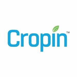 CropIn Technologies