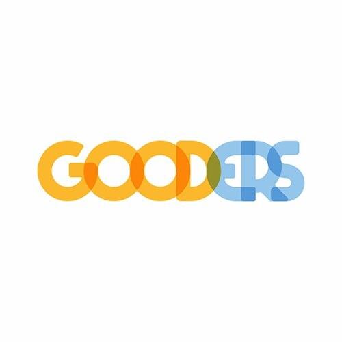 Gooders