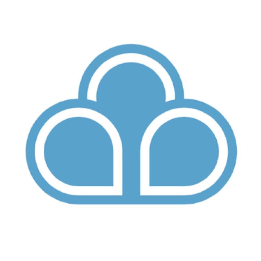 CloudPeeps