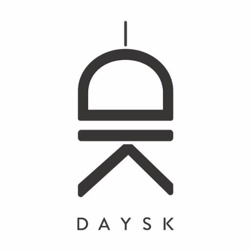 Daysk
