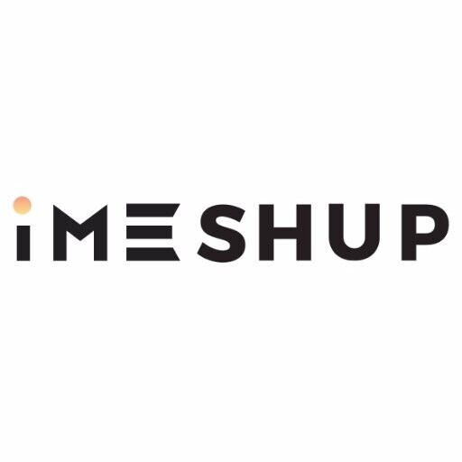 iMeshup