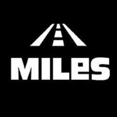 Miles App, LLC
