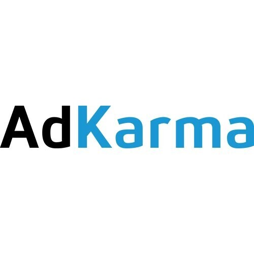 AdKarma