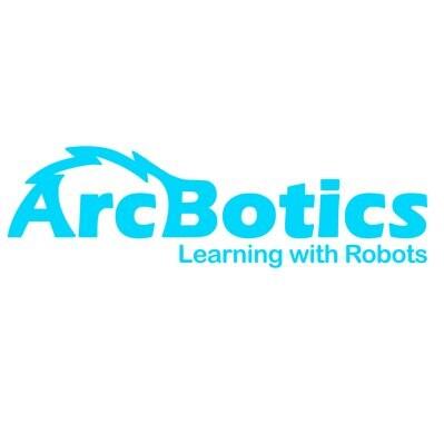 ArcBotics
