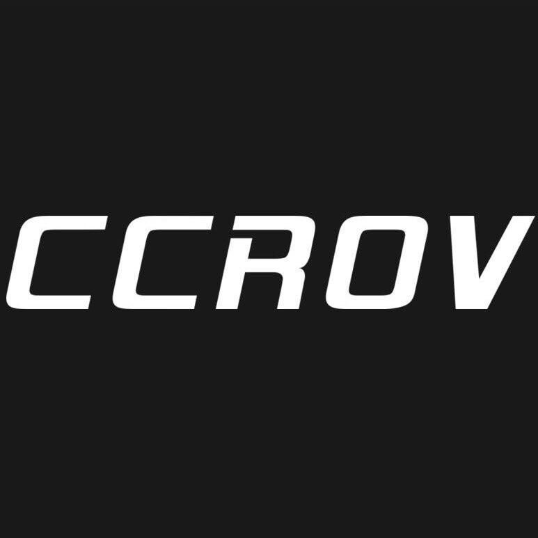 CCROV