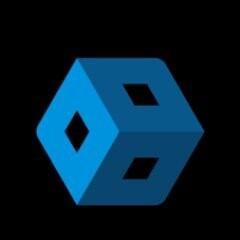 BlockchainDaily