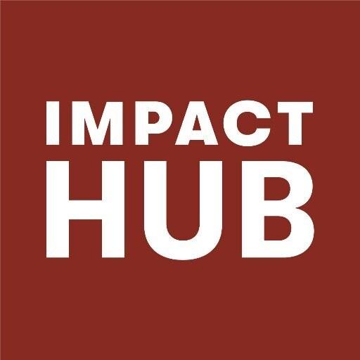 Impact Hub Bu & Cj
