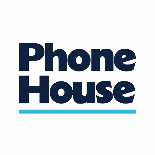 Phone House Nederland