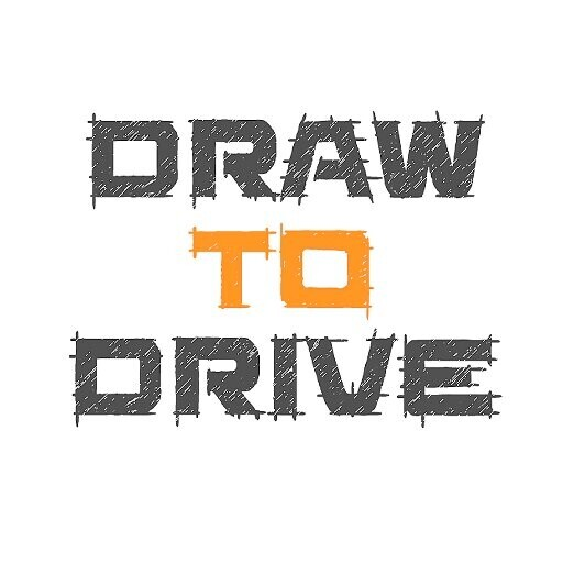 Draw To Drive