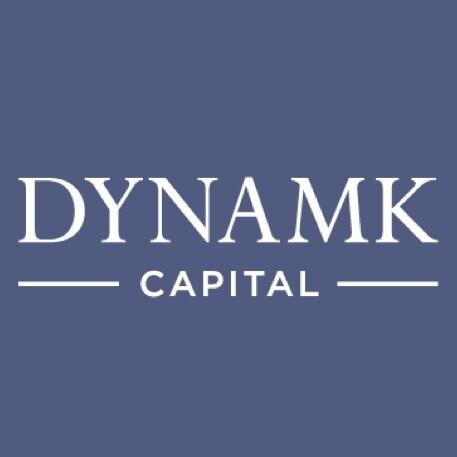 Dynamk Capital