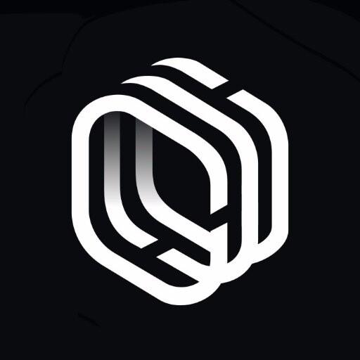 Cypherium Blockchain