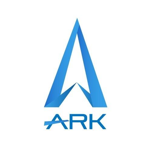 ARKIN Technologies